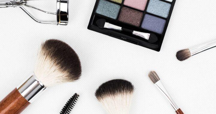 Tutti i migliori pennelli per il trucco per un make up davvero da sogni