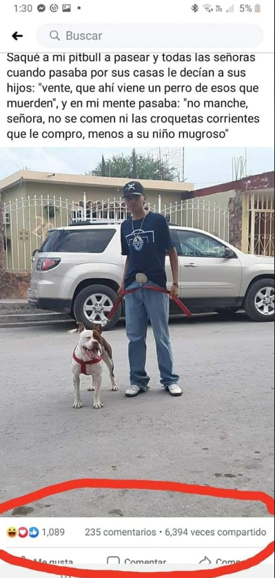 Brayan Iguano Rojas