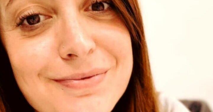 L'ultimo post di Laura Anasetti prima del tragico decesso: annunciava la nascita della sua bimba