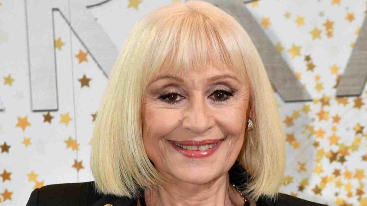 Raffaella Carrà: dove ha trascorso i suoi ultimi anni