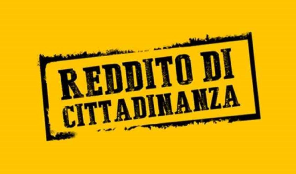 Reddito di Cittadinanza: bonus fino a 4.680 euro
