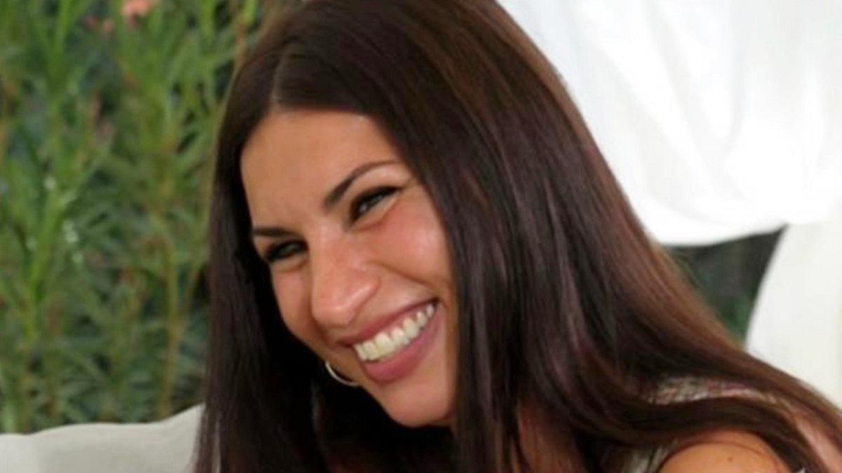 "Temptation Island: Manuela Carriero rivela: ""Ero stufa"""