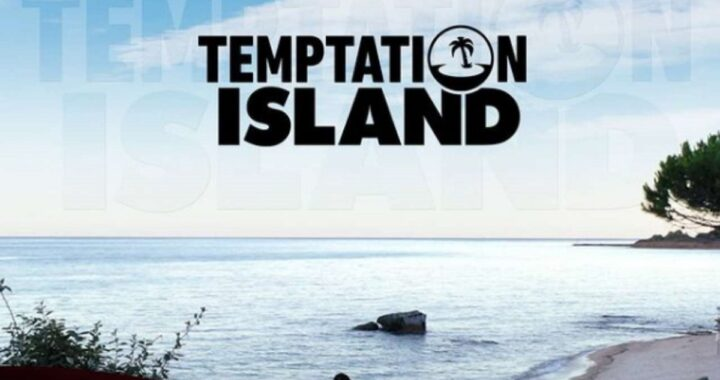 Temptation Island: scoppia l'ennesima coppia