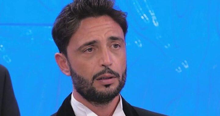 UeD: Armando Incarnato mostra ai fans il suo lato tenero