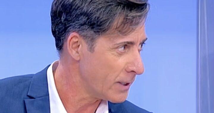 UeD: che fine ha fatto Giancarlo Cellucci?