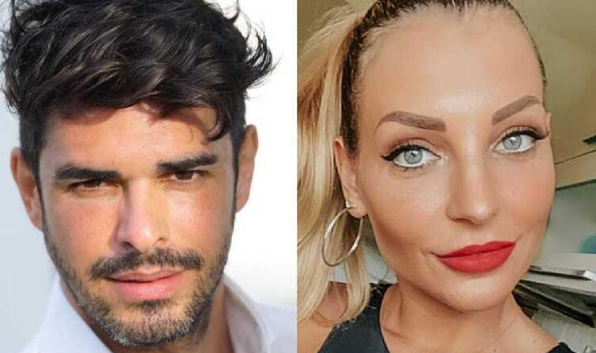 UeD: confermato il ritorno di fiamma tra Cristian e Tara