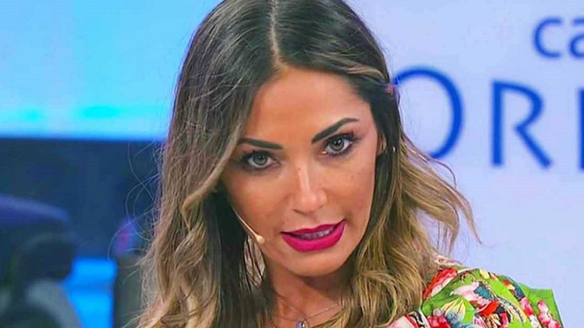 UeD: Ida Platano rivela la verità sul suo fidanzato