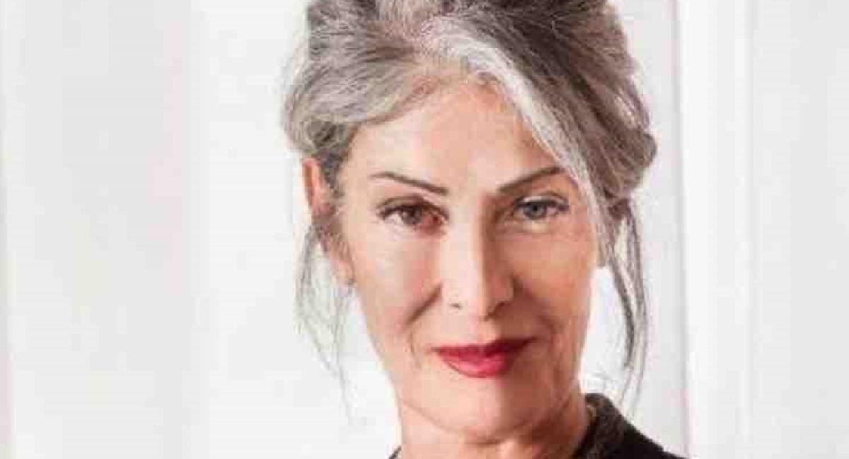 UeD: Isabella Ricci lancia un disperato appello