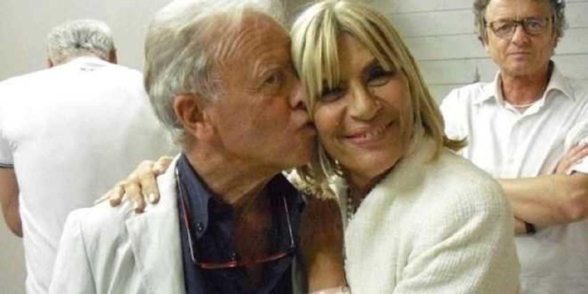 UeD: perché Ennio Zingarelli è sparito dopo la storia con Gemma?