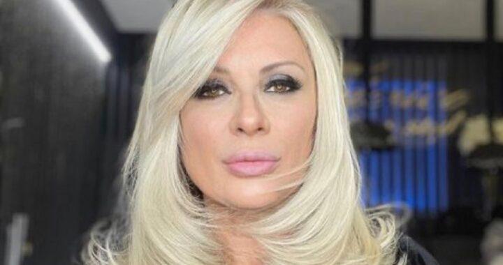 UeD: Tina Cipollari pubblica una meraviglioso messaggio