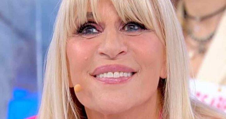 """UeD Ursula Bennardo contro la Galgani """"Sono problemi psicologici"""""""
