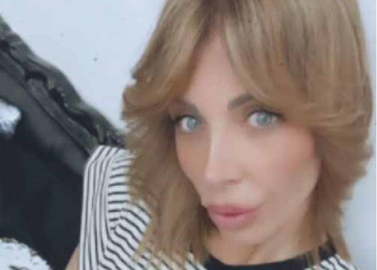 UeD, Valentina Autiero cambia look