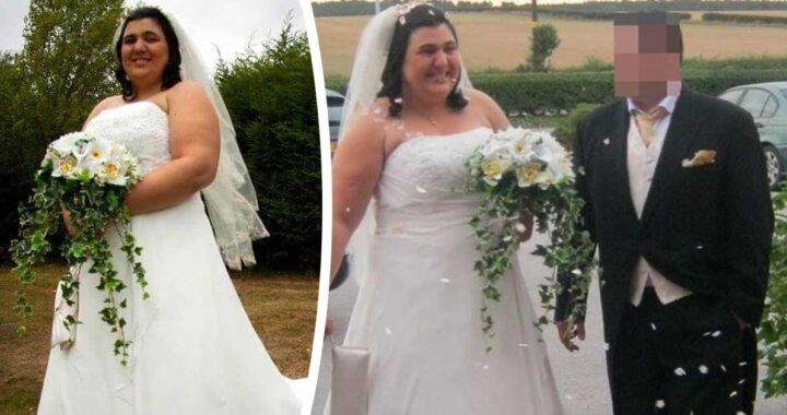 """""""Vacca grassa"""", il marito la insulta: lei perde peso e gli dice addio"""