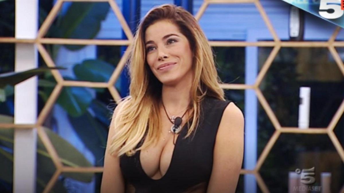 modella venezuelana