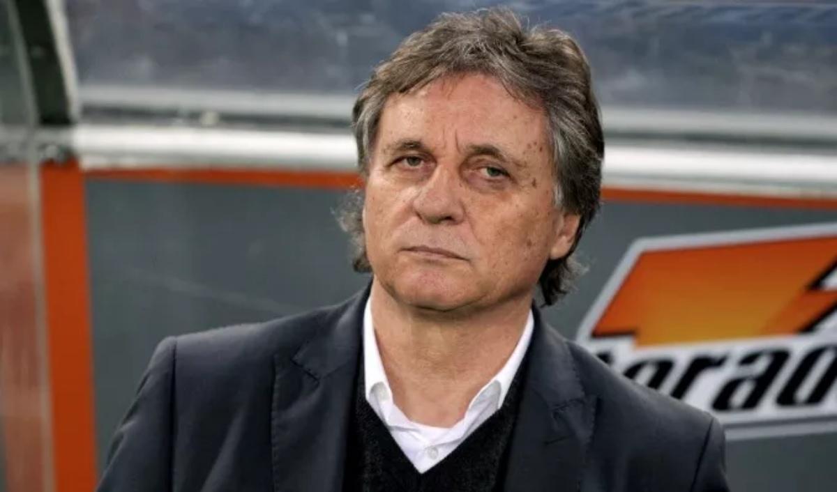 Morta tragicamente la moglie dell'allenatore Attilio Perotti
