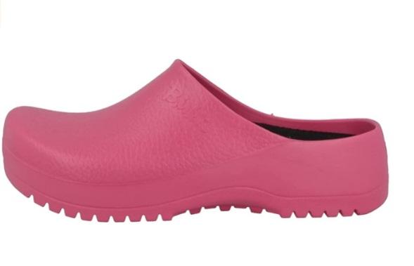 Birkenstock shoes Super Birki