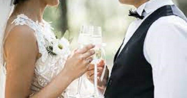 Bonus Matrimonio 2021: tutto quello che c'è da sapere