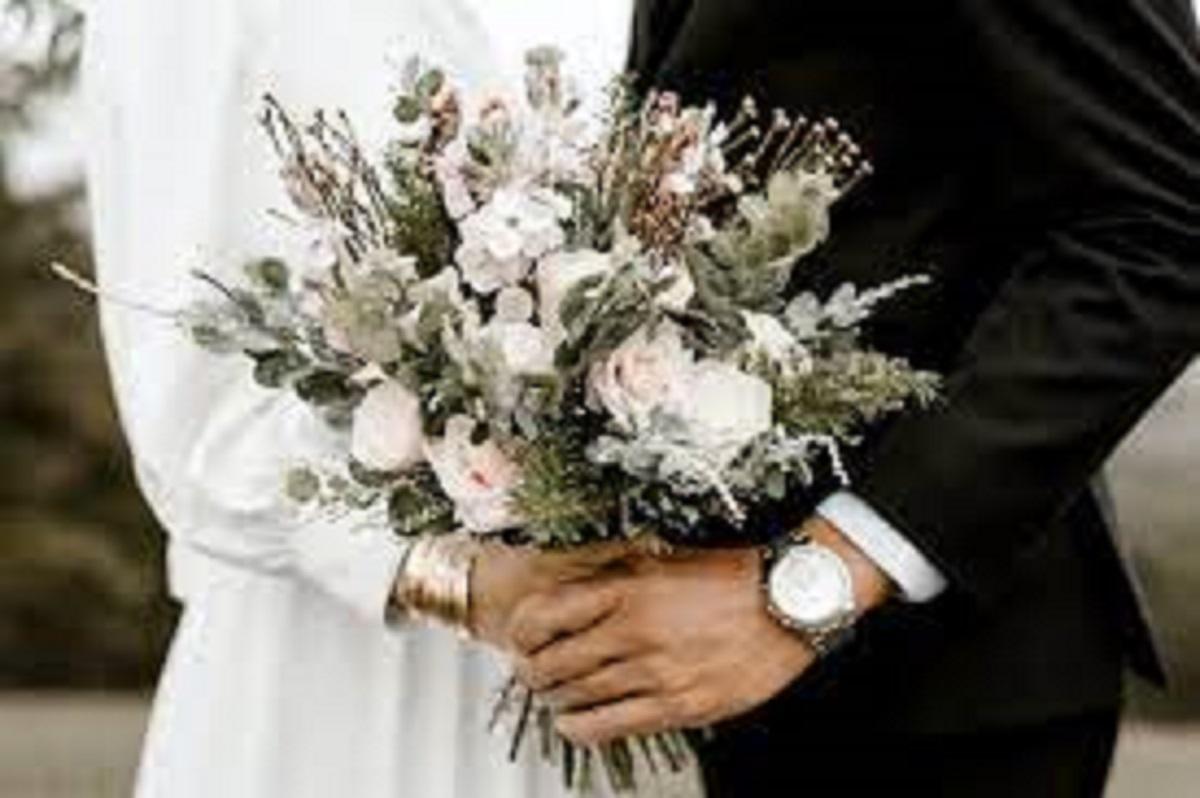 agevolazione wedding 2021