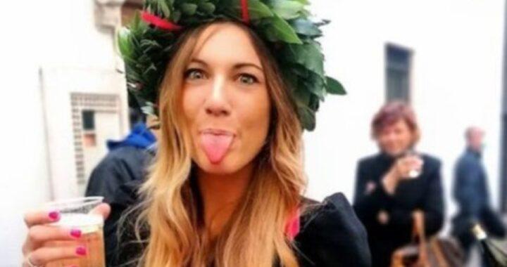 L'ultimo saluto a Chiara Ugolini e il movente del suo omicidio