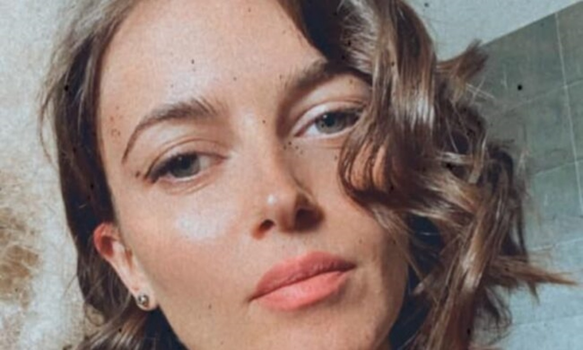 Cristina Toncu died at the age of 30