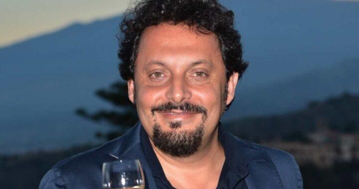 Enrico Brignano non vuole sposare Flora Canto e svela anche il motivo