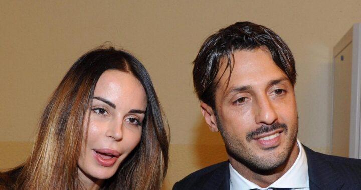 Fabrizio Corona e Nina Moric tornano a vivere insieme: l'annuncio sui social