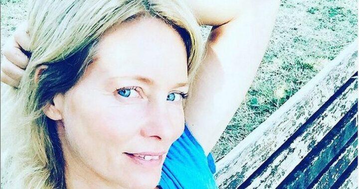 Flavia Vento, il ritorno in tv e le rivelazioni della showgirl