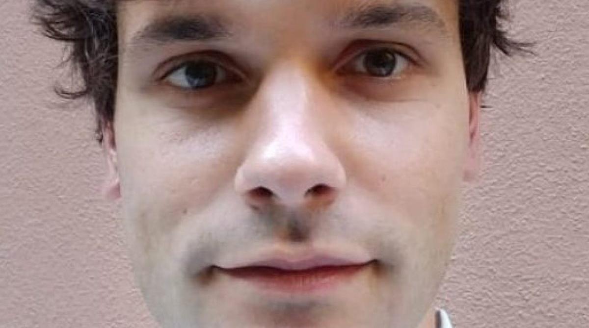 Aggiornamenti sulla morte di Giacomo Sartori