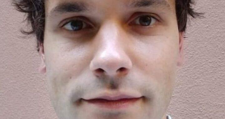 Arrivati i risultati dell'autopsia di Giacomo Sartori