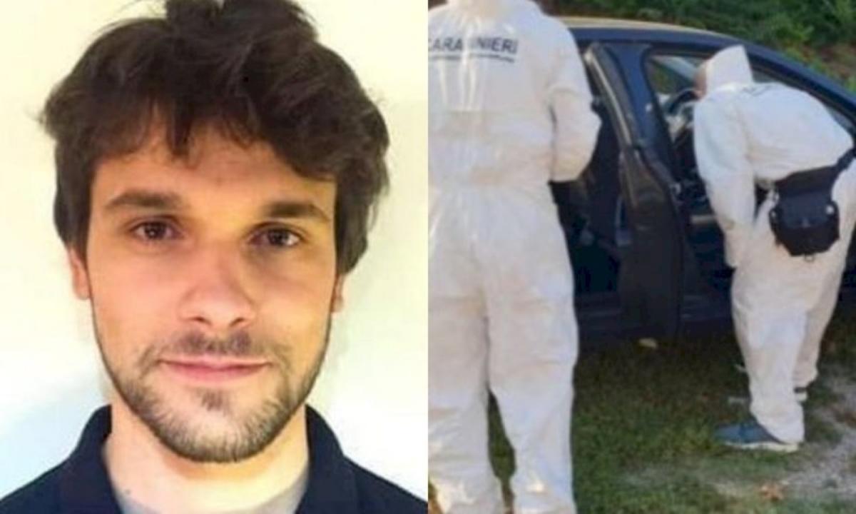 Morte Giacomo Sartori