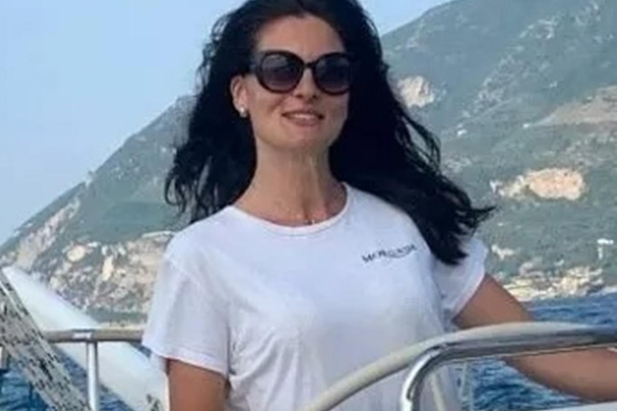 Morte Giulia Maccaroni: svolta nel giallo