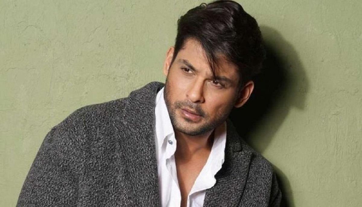 morte attore e modello indiano