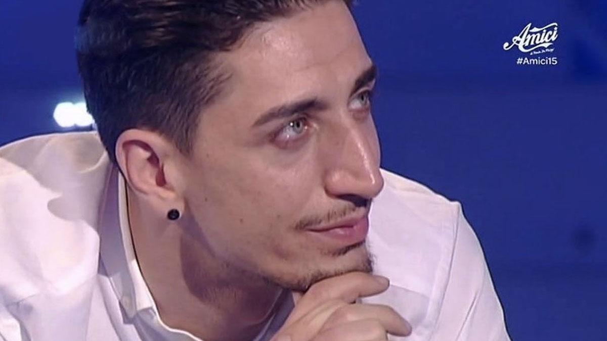 Marcello Sacchetta