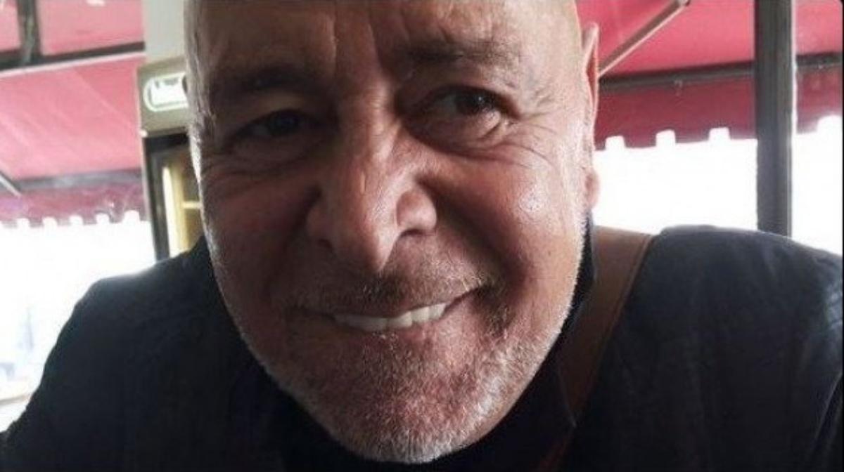 Trovato morto il regista Massimo Manni