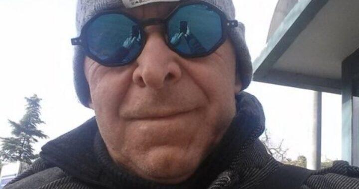 Giallo a Roma: trovato senza vita il regista televisivo Massimo Manni