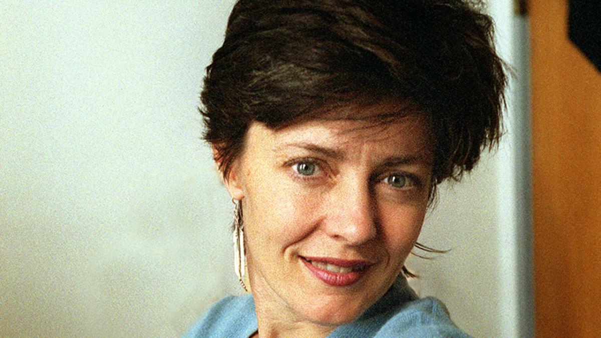 Addio a Melissa Yandell Smith