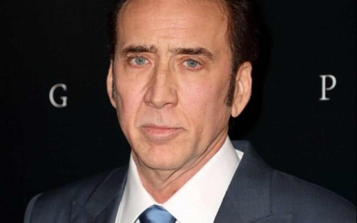 attore americano