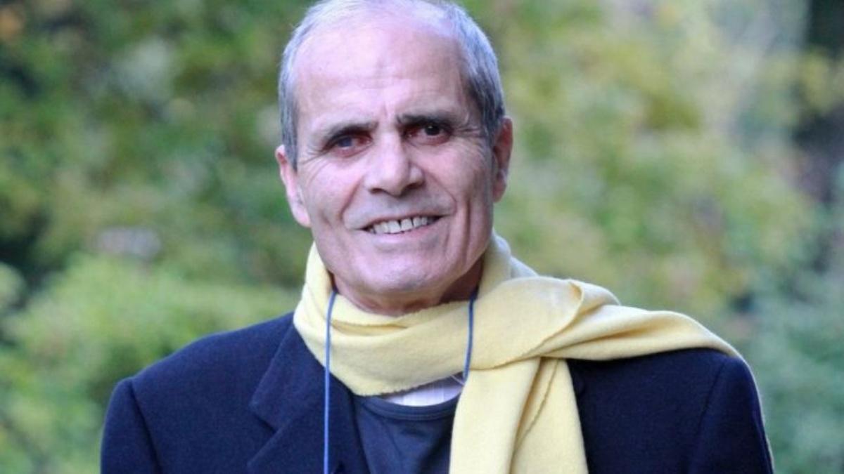 Il cinema piange l'attore Nino Castelnuovo