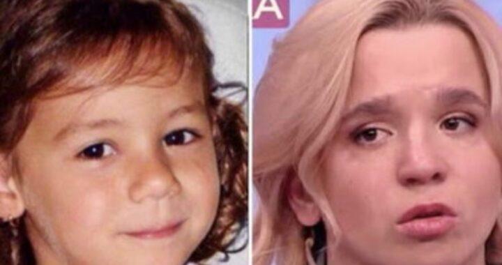 Olesya Rostova: la trasmissione russa ha rintracciato la donna nomade