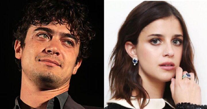 Riccardo Scamarcio e Benedetta Porcaroli, è amore: gli indizi che alimentano il gossip