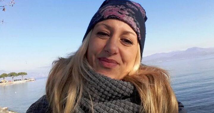 Condanna per tre medici accusati della morte di Sara Festa