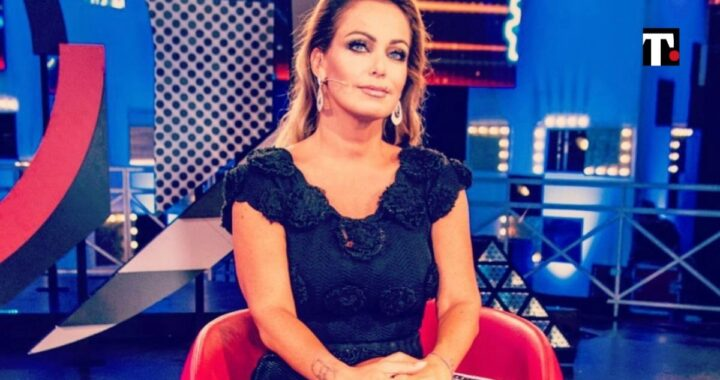 Valentina Augusti attacca Sonia Bruganelli: cos'è successo tra le due