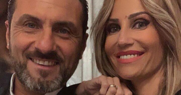Sossio Aruta e Ursula Bernardo si sono lasciati: l'annuncio direttamente sul profilo Instagram