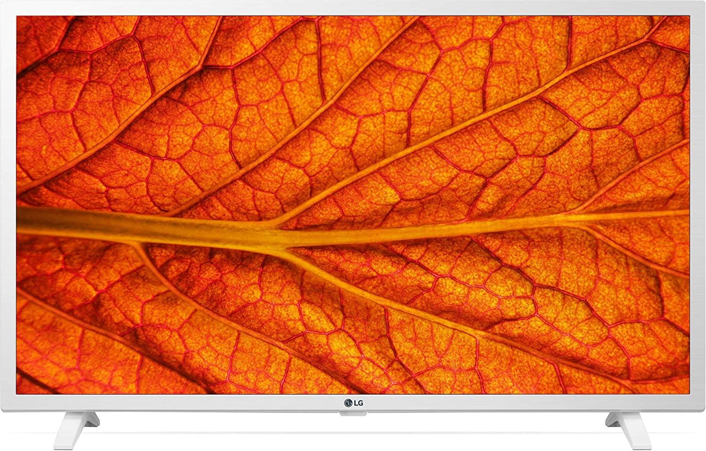 "TV LED 32"" 32LM6380PLC Full HD Smart"