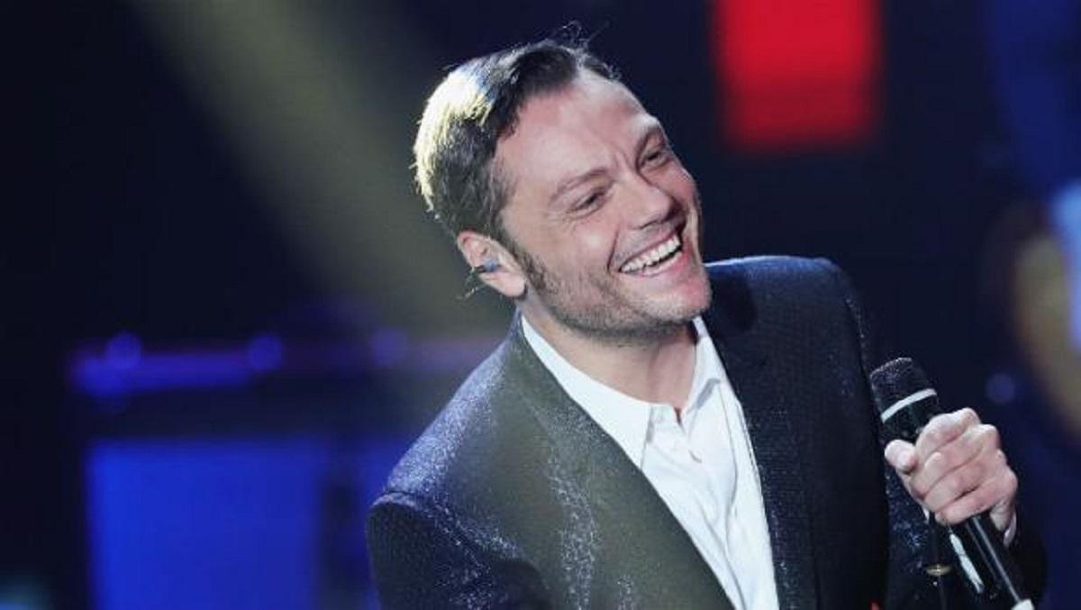cantante italiano