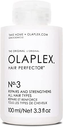 Trattamento Riparatore per capelli danneggiati di Olaplex