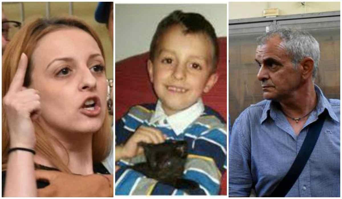 Altri due anni di reclusione per Veronica Panarello