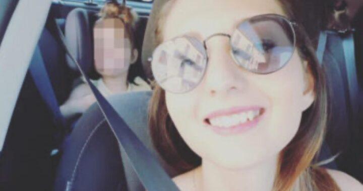 Tragedia in provincia di Vicenza, Alessandra Zorzin una giovane mamma di 21 anni, è stata uccisa nella sua abitazione