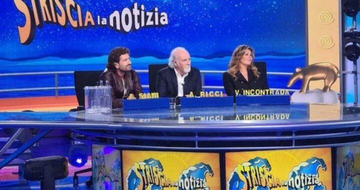 "Antonio Ricci parole durissime su Massimo Boldi: ""E' rimbambito"""