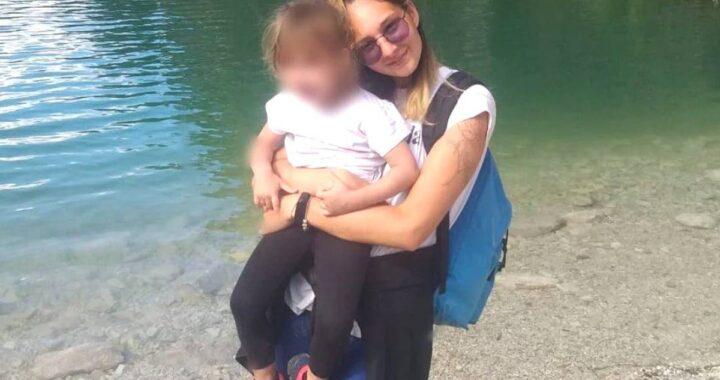 Montecchio Maggiore, i risultati dell'autopsia sul corpo di Alessandra Zorzin